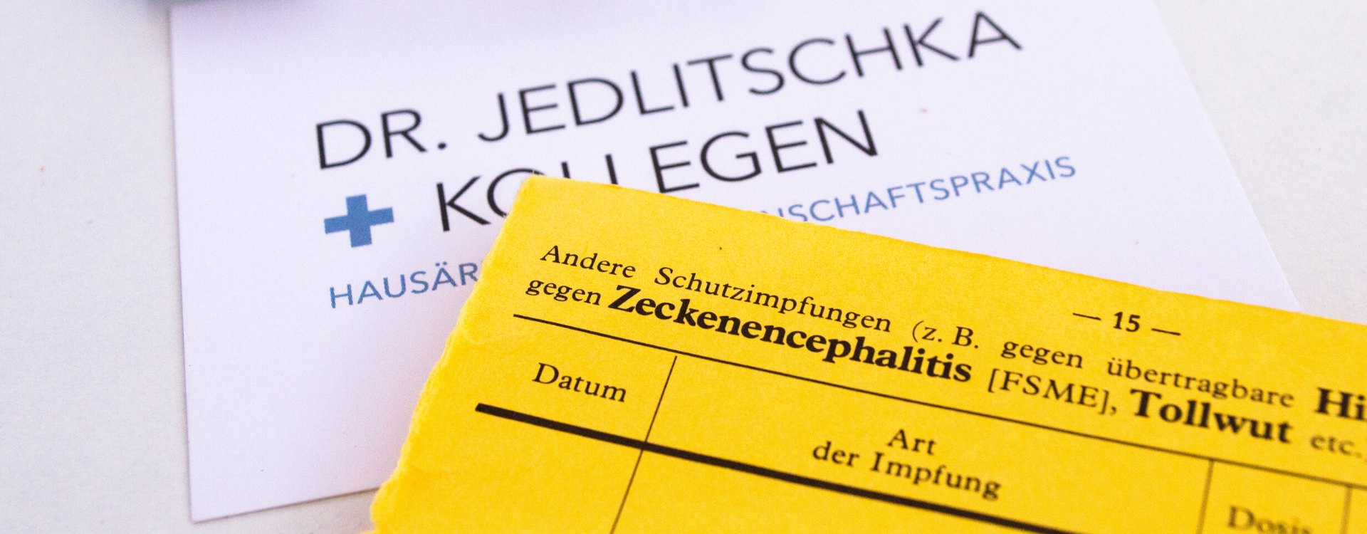 Fsme Impfung Hausarzt Neunkirchen A S Dr Jedlitschka Kollegen